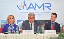 Firea a criticat propunerile guvernului Tudose