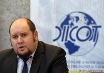Daniel Horodniceanu, seful DIICOT
