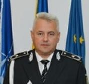 Nicu Dragos Orlando (Politia Capitalei)