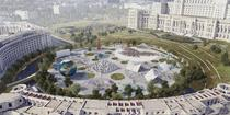 Proiect Parc Uranus 5