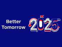Sodexo_Better Tomorrow 2025