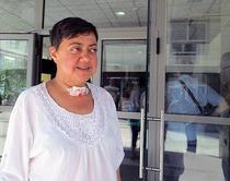 Comertul paralel cu medicamente afecteaza multi pacienti in Bulgaria