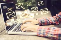 campanie email marketing