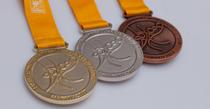 Medalii CM de handbal feminin