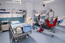 Noul Spital Fosisor 3