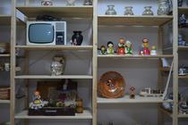 vitrina bunicii-targ cadouri invie traditia