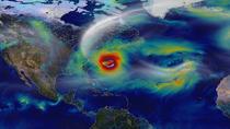O noua abordare promite prognoze meteo mai precise