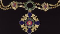 Ordinul national Steaua Romaniei