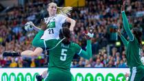 Germania, victorioasa in meciul de deschidere de la CM de handbal