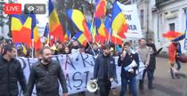 mars Chisinau