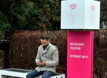 Poza 1 Telekom