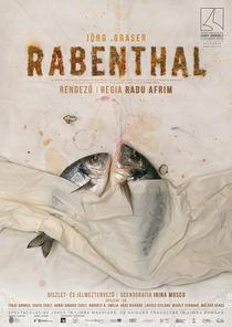 Rabenthal, regia Radu Afrim