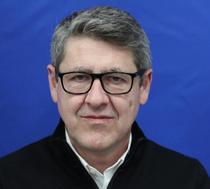 Mihai Valentin Popa