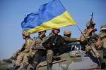 Conflictul din estul Ucrainei