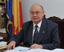 Ionel Valentin Vlad