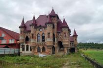 Casa din Apsa de Jos