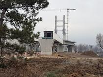 Pasaj Ciurel - decembrie 2017 - 7