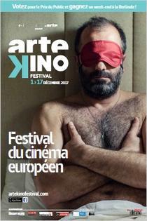 Festivalul ArteKino