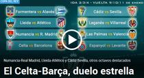 Cupa Spaniei la fotbal