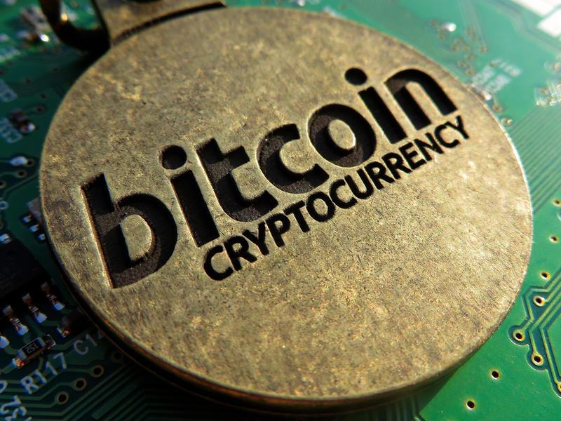 ce se rezervă pentru bitcoin strategia video opțiuni binare