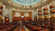 Plenul Camerei Deputailor