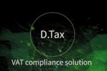 D. Tax