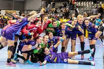 Romania, la CM de handbal din Germania