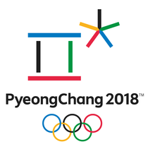 Logo JO de iarna 2018