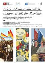 Zile-si-sarbatori-nationale-in-cultura-vizuala-din-Romania