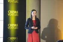 Taraba Virtuala - Roxana Bitoleanu, fondator