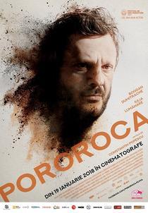 Pororoca, regia Constantin Popescu