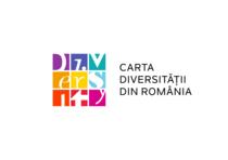logo-diversity
