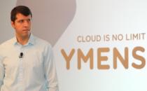 Bogdan Padiu, Ymens Teamnet