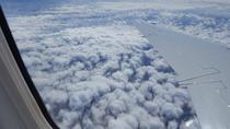 Peisaj vazut dn avion