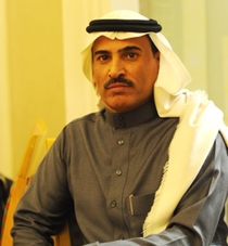 Mohammed Alrotayan