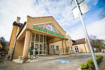 Centrul HOSPICE Brasov