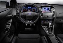 "Ford a conceput, in colaborare cu UE, masina care ""citeste"" emotiile"
