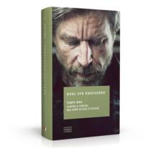 Lupta mea, Cartea a cincea. de Karl Ove Knausgard