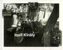 Iosif Kiraly