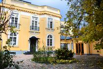 Ambasadei Sustenabilitatii in Romania