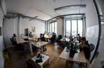 startup-uri romanesti