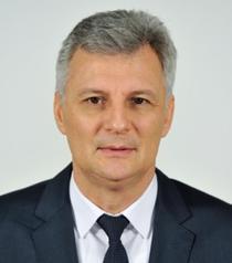 Daniel Catalin Zamfir