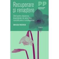 recuperare-si-renastere-ghid-pentru-depasirea-dependentei-de-somnifere-tranchilizante-si-antidepresive