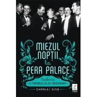 miezul-noptii-la-pera-palace-nasterea-istanbulului-modern