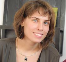 Iarina Taban