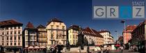 Bursa pentru literatura a orasului Graz