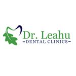 Clinicile_Dr_Leahu