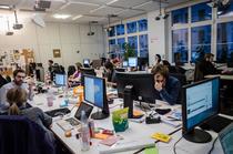 startup-uri romanesti de urmarit
