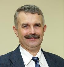 Liviu Vladimir Fenoghen, seful CSALB