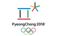 JO 2018 logo